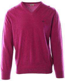 Пуловери и плетива VICKERS
