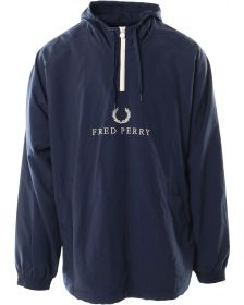 Яке FRED PERRY