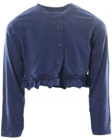 Блузи и туники SALT AND PEPPER