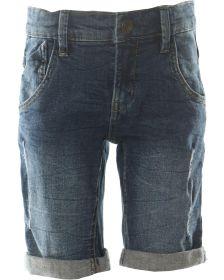Къси панталони и бермуди NAME IT