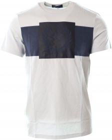 Тениска FRED PERRY