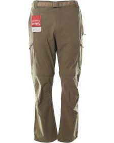 Панталон ALTUS