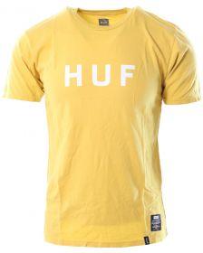 Тениска HUF