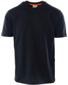 Тениска DIADORA