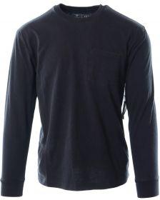 Блуза BRIXTON