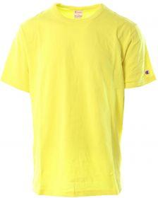 Тениска CHAMPION