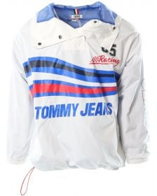 Яке TOMMY JEANS