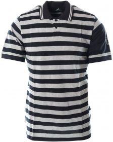 Тениска UNFAIR ATHLETICS