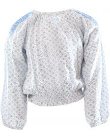 Блузи и туники PEPE JEANS