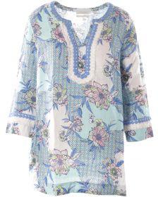 Блузи и туники CHRISTIAN BERG