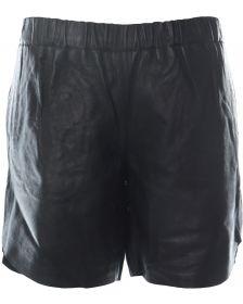Къси панталони и бермуди MOSS COPENHAGEN