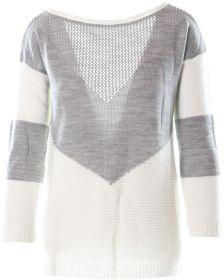 Пуловери и плетива NUMINOU