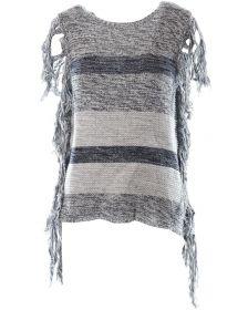 Пуловери и плетива DEBY DEBO