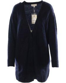 Пуловери и плетива INWEAR