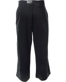 Панталон NEW LOOK TALL