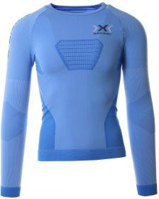 Блуза X BIONIC