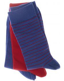 Чорапи NUR DER
