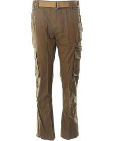 Панталон WANABEE