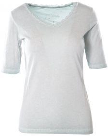 Тениска ARQUEONAUTAS
