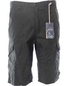 Къси панталони и бермуди DEELUXE 74