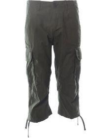Къси панталони и бермуди PRODUKT