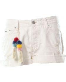 Къси панталони и бермуди PEPE JEANS