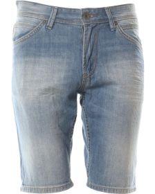 Къси панталони и бермуди TOM TAILOR DENIM