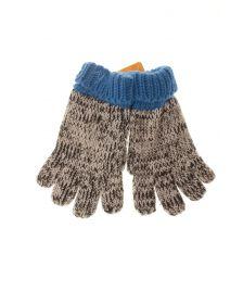 Ръкавици WANABEE