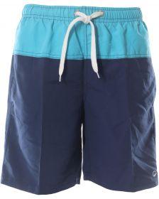 Къси панталони и бермуди UP2 GLIDE