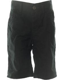 Къси панталони и бермуди FREEGUN