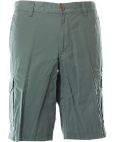 Къси панталони и бермуди BRAX