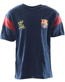 Тениска FCBARCELONA