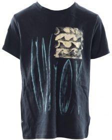 Тениска DEELUXE 74
