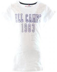 Тениска CAMPS UNITED