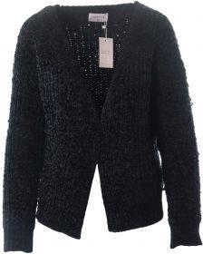 Пуловери и плетива COMPAñíA FANTáSTICA
