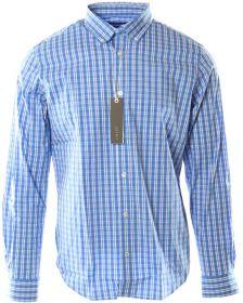 Риза ESPRIT COLLECTION