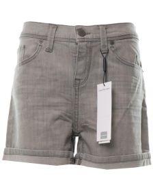 Къси панталони и бермуди CALVIN KLEIN