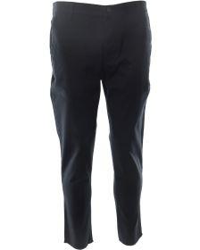 Панталон SIKSILK
