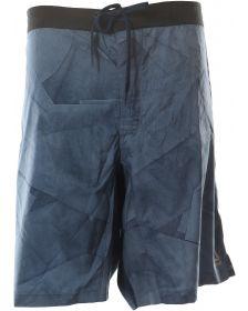 Къси панталони и бермуди REEBOK
