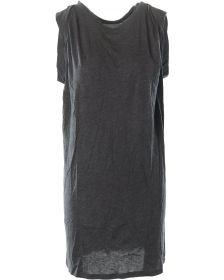 Блузи и туники CALVIN KLEIN