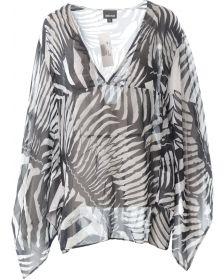 Блузи и туники JUST CAVALLI