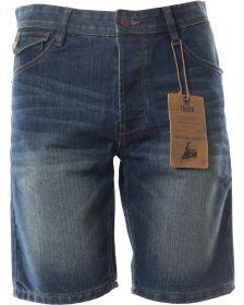 Къси панталони и бермуди !SOLID