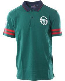 Тениска SERGIO TACCHINI