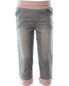 Панталон PAPFAR