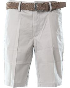 Къси панталони и бермуди RIVER ISLAND