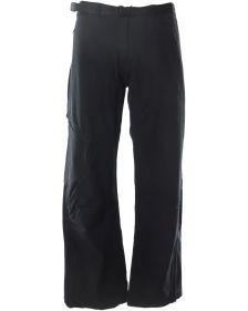 Панталон ADIDAS