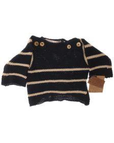 Пуловери и плетива TOTO KNITS