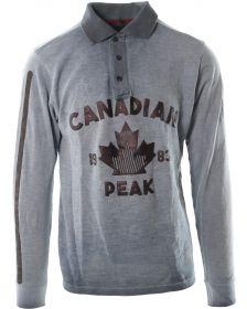 Блуза CANADIAN PEAK