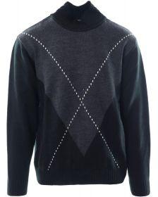 Пуловери и плетива MEXX