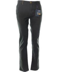 Панталон NEW ZEALAND AUCKLAND